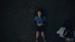 EUPHORIA Trailer (2019) Zendaya, Teen Series.mp4 - 00;55;37.693