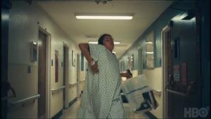 EUPHORIA Trailer (2019) Zendaya, Teen Series.mp4 - 01;00;12.947