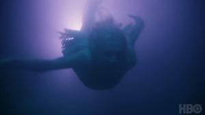 EUPHORIA Trailer (2019) Zendaya, Teen Series.mp4 - 01;01;49.967