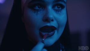 EUPHORIA Trailer (2019) Zendaya, Teen Series.mp4 - 01;03;32.368