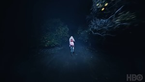 EUPHORIA Trailer (2019) Zendaya, Teen Series.mp4 - 01;04;14.679