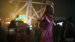 EUPHORIA Trailer (2019) Zendaya, Teen Series.mp4 - 01;04;23.047