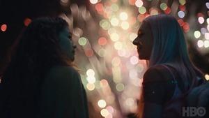 EUPHORIA Trailer (2019) Zendaya, Teen Series.mp4 - 01;11;11.583