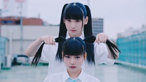 =LOVE (Equal Love) - Iranai Twintail.mp4 - 01;18;40.940
