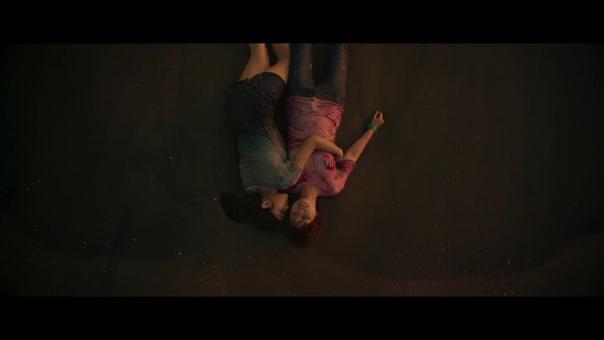 Where We Belong (Official Teaser).mp4 - 00;47;33.370