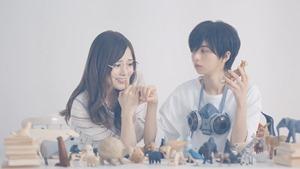 [2A] Noyouna Sonzai (のような存在) [1080p h264].mp4 - 00;22;20.856