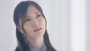 [2A] Noyouna Sonzai (のような存在) [1080p h264].mp4 - 00;30;57.944