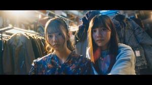 2C Tokimeki Sou (ときめき草) [1080p.h264.24fps].mp4 - 01;31;52.023