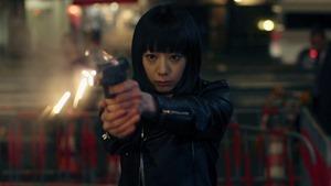 [DragsterPS] TOKYO VAMPIRE HOTEL S01E01 [1080p] [Japanese] [87533C7A].mkv - 10;02;07.536