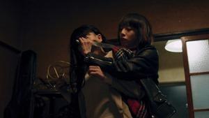 [DragsterPS] TOKYO VAMPIRE HOTEL S01E01 [1080p] [Japanese] [87533C7A].mkv - 11;15;03.290