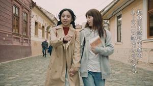 [DragsterPS] TOKYO VAMPIRE HOTEL S01E02 [1080p] [Japanese] [B1FAAF2B].mkv - 11;29;11.104