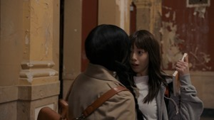 [DragsterPS] TOKYO VAMPIRE HOTEL S01E02 [1080p] [Japanese] [B1FAAF2B].mkv - 12;20;58.604