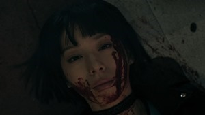 [DragsterPS] TOKYO VAMPIRE HOTEL S01E02 [1080p] [Japanese] [B1FAAF2B].mkv - 17;29;45.394