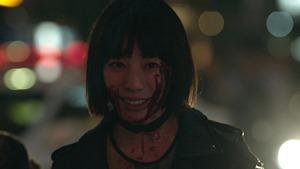 [DragsterPS] TOKYO VAMPIRE HOTEL S01E02 [1080p] [Japanese] [B1FAAF2B].mkv - 17;49;11.279