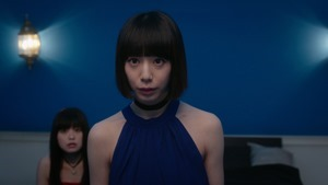 [DragsterPS] TOKYO VAMPIRE HOTEL S01E04 [1080p] [Japanese] [11B3B861].mkv - 05;29;49.525