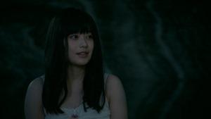 [DragsterPS] TOKYO VAMPIRE HOTEL S01E04 [1080p] [Japanese] [11B3B861].mkv - 16;19;07.229