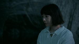 [DragsterPS] TOKYO VAMPIRE HOTEL S01E04 [1080p] [Japanese] [11B3B861].mkv - 16;20;28.457