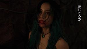 [DragsterPS] TOKYO VAMPIRE HOTEL S01E05 [1080p] [Japanese] [C019C3E4].mkv - 02;37;08.757