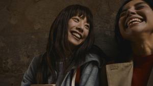 [DragsterPS] TOKYO VAMPIRE HOTEL S01E05 [1080p] [Japanese] [C019C3E4].mkv - 16;35;25.371