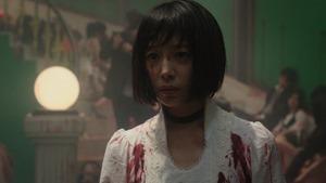 [DragsterPS] TOKYO VAMPIRE HOTEL S01E07 [1080p] [Japanese] [8764939F].mkv - 14;37;50.371