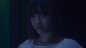 [DragsterPS] TOKYO VAMPIRE HOTEL S01E07 [1080p] [Japanese] [8764939F].mkv - 15;21;26.086