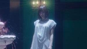 [DragsterPS] TOKYO VAMPIRE HOTEL S01E07 [1080p] [Japanese] [8764939F].mkv - 15;58;16.357