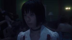[DragsterPS] TOKYO VAMPIRE HOTEL S01E07 [1080p] [Japanese] [8764939F].mkv - 16;23;32.735