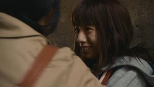 [DragsterPS] TOKYO VAMPIRE HOTEL S01E07 [1080p] [Japanese] [8764939F].mkv - 18;53;10.124