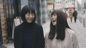 [DragsterPS] TOKYO VAMPIRE HOTEL S01E08 [1080p] [Japanese] [DC2A407B].mkv - 07;57;13.830