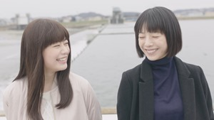 [DragsterPS] TOKYO VAMPIRE HOTEL S01E08 [1080p] [Japanese] [DC2A407B].mkv - 07;58;30.924