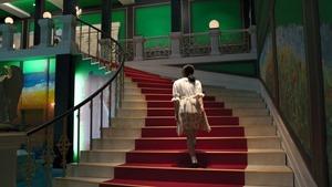 [DragsterPS] TOKYO VAMPIRE HOTEL S01E08 [1080p] [Japanese] [DC2A407B].mkv - 08;22;46.776