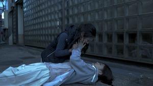 [DragsterPS] TOKYO VAMPIRE HOTEL S01E08 [1080p] [Japanese] [DC2A407B].mkv - 09;42;45.068