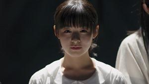 [DragsterPS] TOKYO VAMPIRE HOTEL S01E08 [1080p] [Japanese] [DC2A407B].mkv - 13;21;54.728