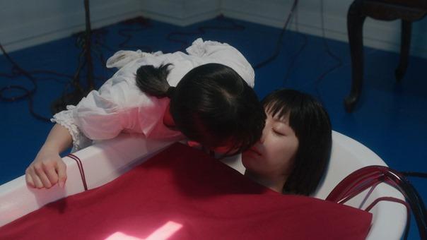 [DragsterPS] TOKYO VAMPIRE HOTEL S01E10 [1080p] [Japanese] [6BA9D8C1].mkv - 02;20;24.383