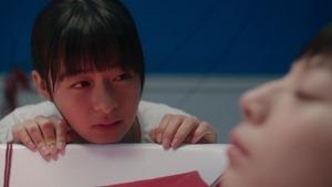 [DragsterPS] TOKYO VAMPIRE HOTEL S01E10 [1080p] [Japanese] [6BA9D8C1].mkv - 02;23;49.011