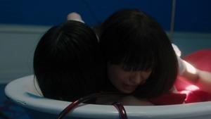 [DragsterPS] TOKYO VAMPIRE HOTEL S01E10 [1080p] [Japanese] [6BA9D8C1].mkv - 03;03;14.481