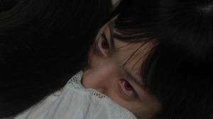 [DragsterPS] TOKYO VAMPIRE HOTEL S01E10 [1080p] [Japanese] [6BA9D8C1].mkv - 03;03;39.827