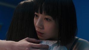 [DragsterPS] TOKYO VAMPIRE HOTEL S01E10 [1080p] [Japanese] [6BA9D8C1].mkv - 07;10;45.776