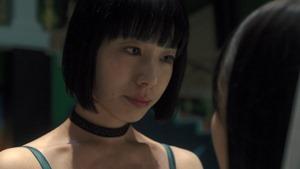 [DragsterPS] TOKYO VAMPIRE HOTEL S01E10 [1080p] [Japanese] [6BA9D8C1].mkv - 09;30;11.371