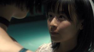[DragsterPS] TOKYO VAMPIRE HOTEL S01E10 [1080p] [Japanese] [6BA9D8C1].mkv - 09;32;37.338