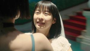 [DragsterPS] TOKYO VAMPIRE HOTEL S01E10 [1080p] [Japanese] [6BA9D8C1].mkv - 09;37;17.529