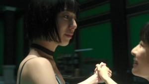 [DragsterPS] TOKYO VAMPIRE HOTEL S01E10 [1080p] [Japanese] [6BA9D8C1].mkv - 09;37;53.133