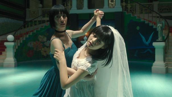 [DragsterPS] TOKYO VAMPIRE HOTEL S01E10 [1080p] [Japanese] [6BA9D8C1].mkv - 09;42;50.500