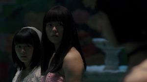 [DragsterPS] TOKYO VAMPIRE HOTEL S01E10 [1080p] [Japanese] [6BA9D8C1].mkv - 10;19;34.775