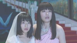 [DragsterPS] TOKYO VAMPIRE HOTEL S01E10 [1080p] [Japanese] [6BA9D8C1].mkv - 11;02;09.191