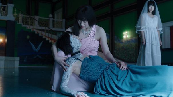 [DragsterPS] TOKYO VAMPIRE HOTEL S01E10 [1080p] [Japanese] [6BA9D8C1].mkv - 11;25;39.460