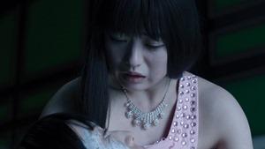 [DragsterPS] TOKYO VAMPIRE HOTEL S01E10 [1080p] [Japanese] [6BA9D8C1].mkv - 11;30;52.092