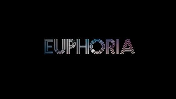 Euphoria.US.S01E01.1080p.WEB.H264-METCON.mkv - 03;23;35.910