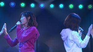 Mayuyu Grad Stage.m2ts - 06;02;51.812
