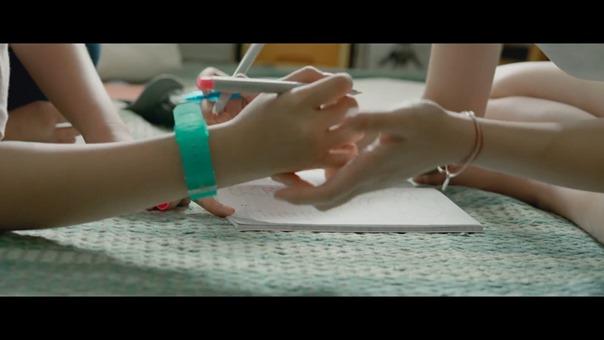 Where We Belong (Official Trailer).mp4 - 00;14;11.400